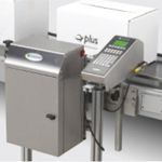 Larege Character Ink Jet coding labelling equipment