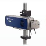 Laser Coding Equipment